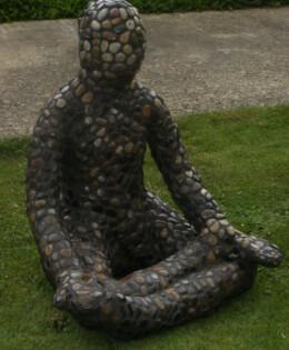 Meditation – £1,250
