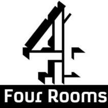 TV Appearance On Hit Channel 4 Series