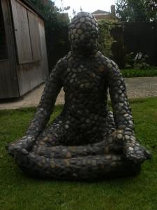 Meditation Image 1