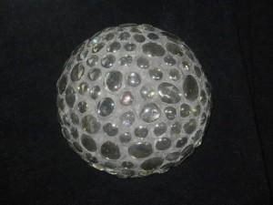 Bubbles Image 1