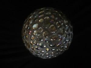 Bubbles Image 2