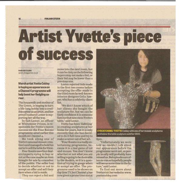 Yvette-Article-Citizen